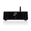 Sabaj A4 HIFI Audio Stereo Bluetooth Digital Amplifier 80Wx2