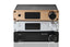SMSL Q5 Pro Hi-Fi Audio Digital  Power Amplifier 2x45W