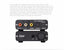 Sabaj D2 Portable Audio DAC Headphone Amp with 3.5mm Jack  HiFi-express