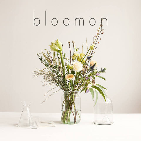 Bloomon Subscription Model