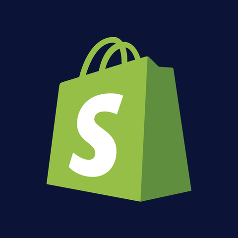 Shopify Subscription Model
