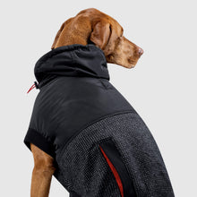 Load image into Gallery viewer, CANADA POOCH Reflective Hybrid Jacket