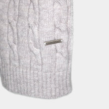 Load image into Gallery viewer, BARKHOLIC Chelsea Cashmere Sweater