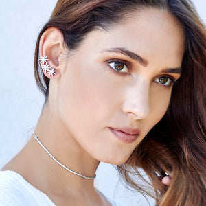 6bfbc32a5 Indi Ear Cuff – CARAT* London UK