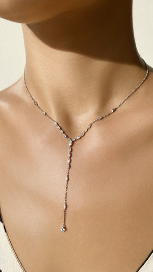 Calluna Necklace