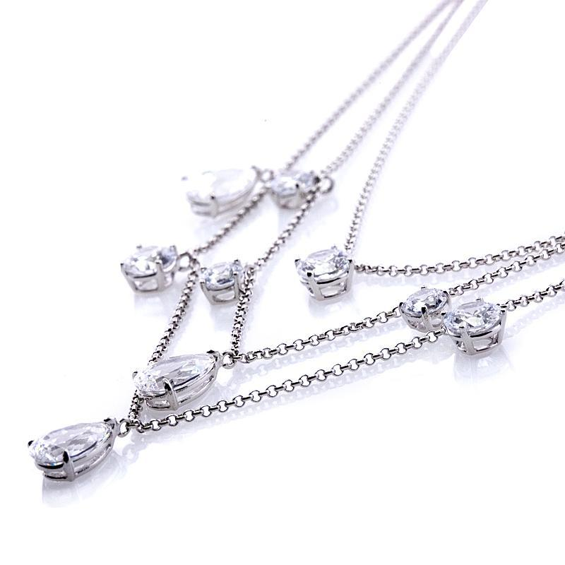 CARAT* Lite Necklace