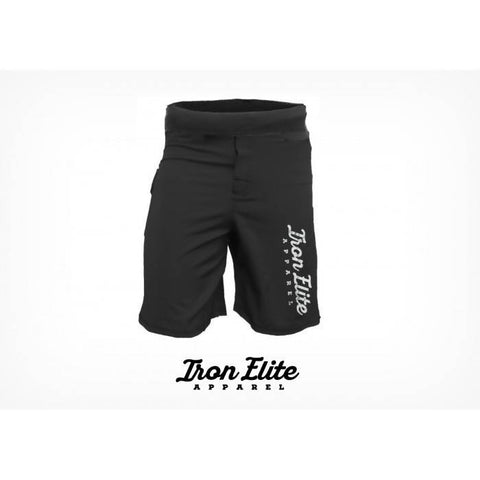 Mens Signature Shorts