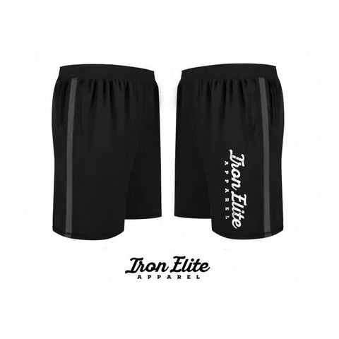 Mens Performance Shorts