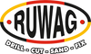 Ruwag Reliable Drilling Solutions