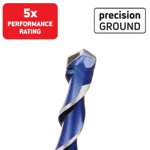 Ruwag Multi-Purpose Drill Bit Tip