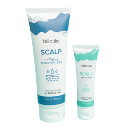The Scalpcare Duo
