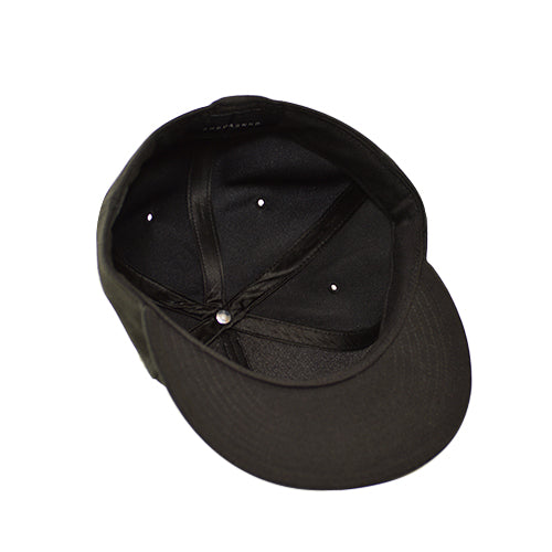 First Edition Black Hat