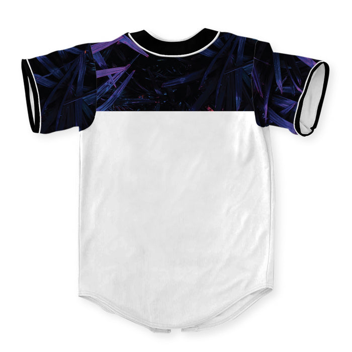 Royal Purple Jersey