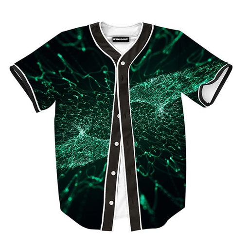 Connection Jersey