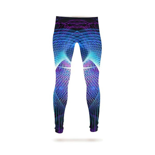 Desintegration Leggings