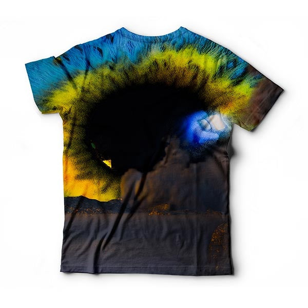 Soul Of The Nature T-Shirt