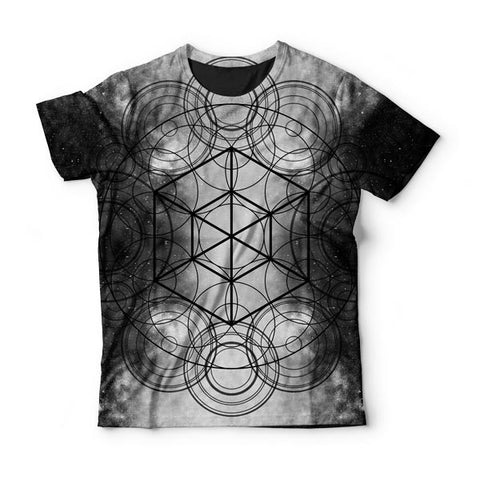 Metatronic T-Shirt