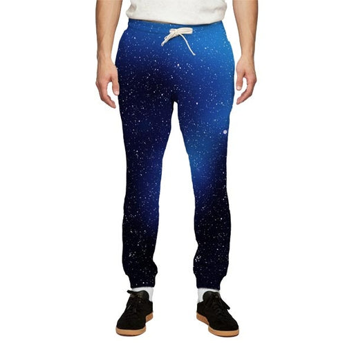 Stars Are Cool Sweatpants