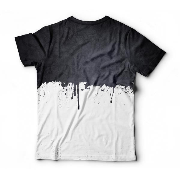 It Drips T-Shirt