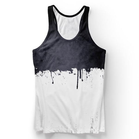It Drips Tank Top
