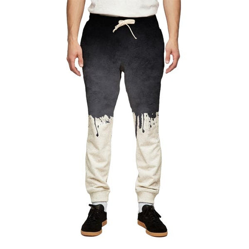 It Drips Sweatpants