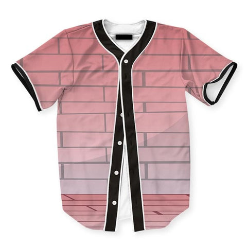 Twilight Hour Jersey
