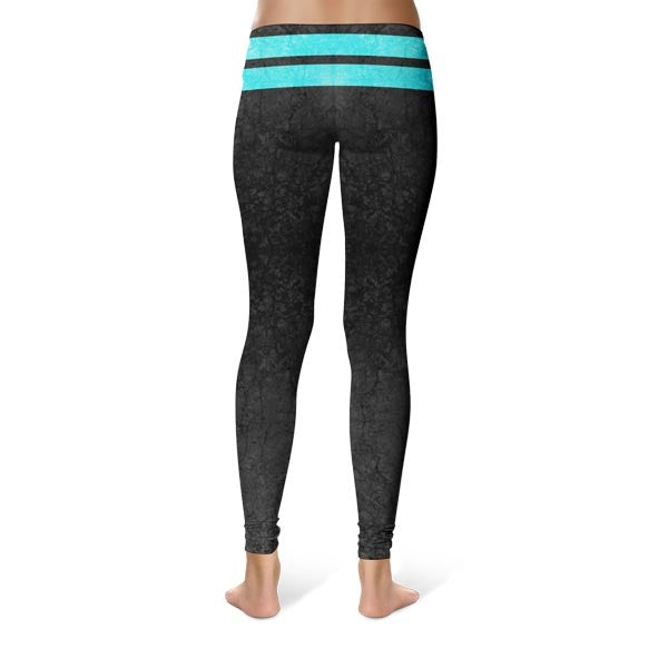 Hydro Leggings
