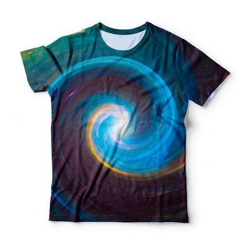 Whitehole T-Shirt