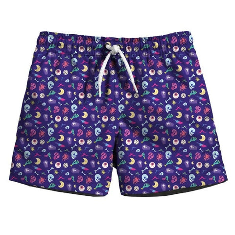 Candies Shorts
