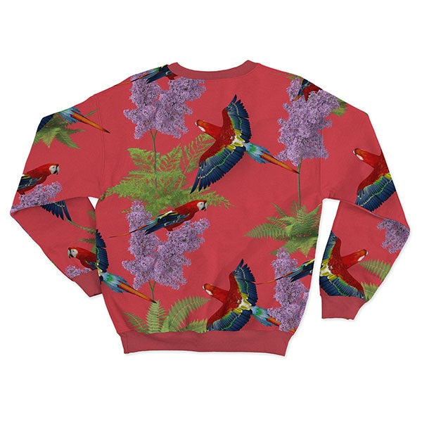 'Flying Colors' Sweatshirt
