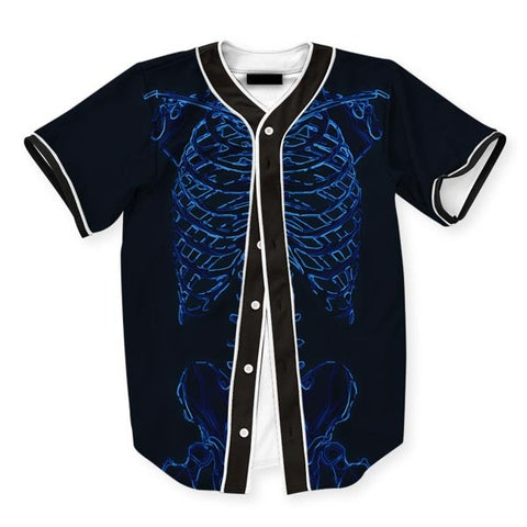 X-Ray Jersey