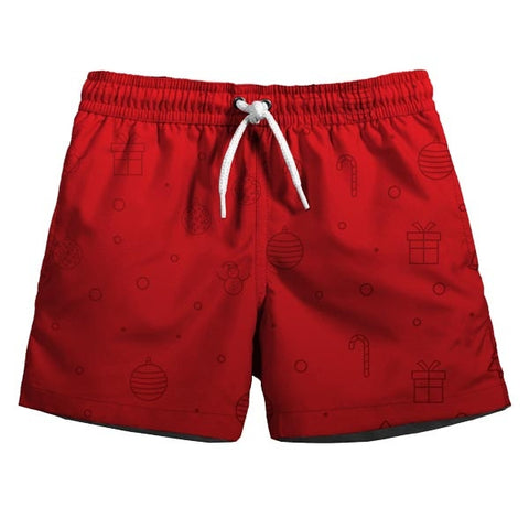 Stay Lit Shorts