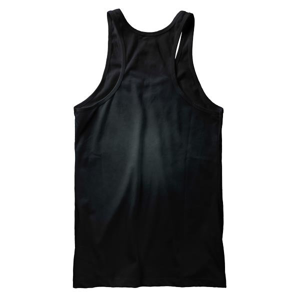 Shadow Prince Tank Top
