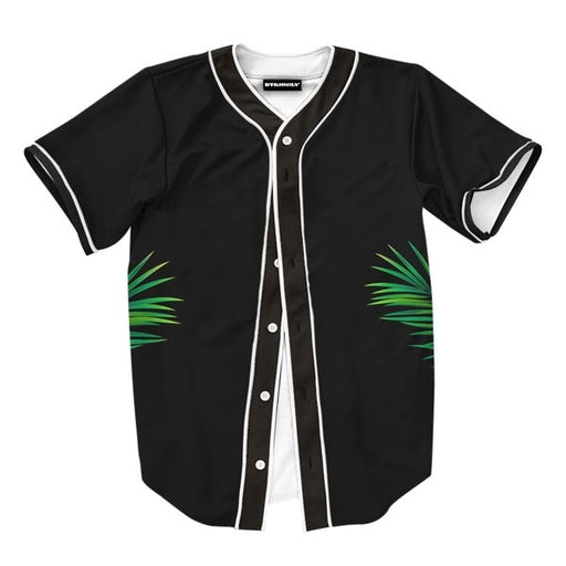 Jungle Bird Jersey