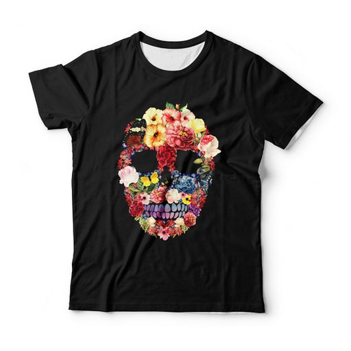 Beautiful Disaster T-Shirt