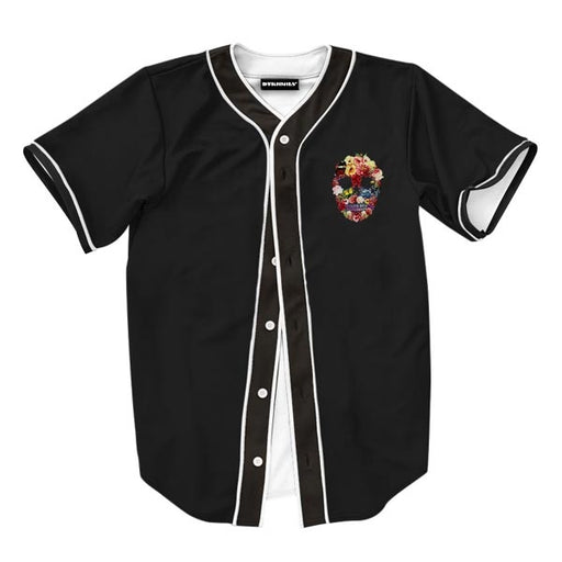Beautiful Disaster Jersey