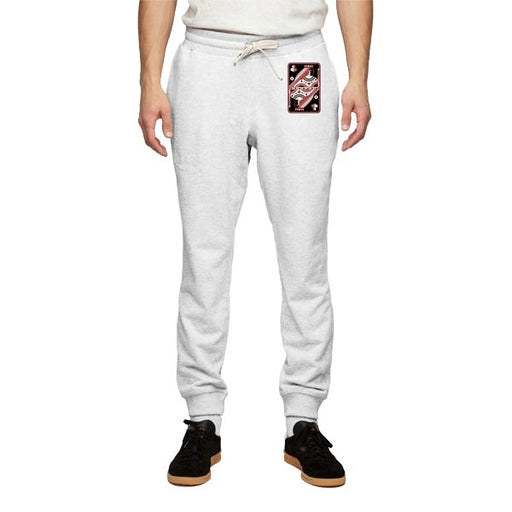 Queen Style 3 Sweatpants