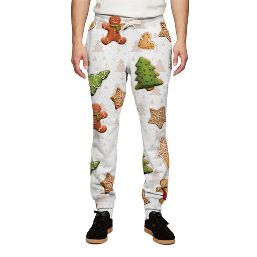 Snowcakes Sweatpants