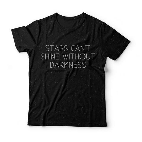 Darkness T-Shirt
