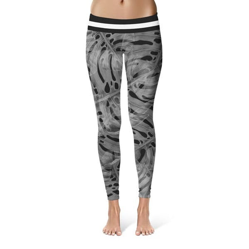 Dazzles Leggings
