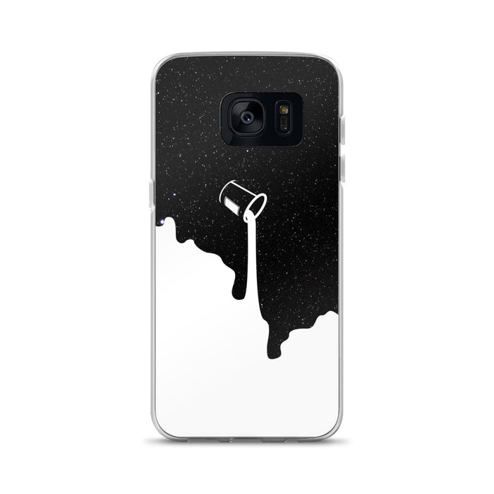 Milkyway Samsung Case