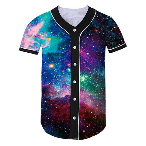 Star System Jersey