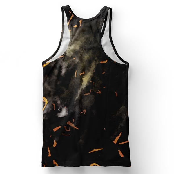 Blacksmith Tank Top