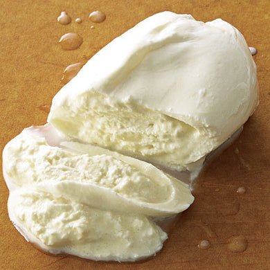 Burrata Cheese