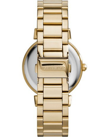Marc by Marc Jacobs Peggy MBM3401