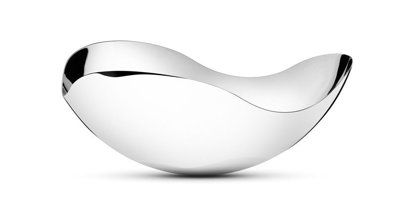 Georg Jensen Bloom kulho iso