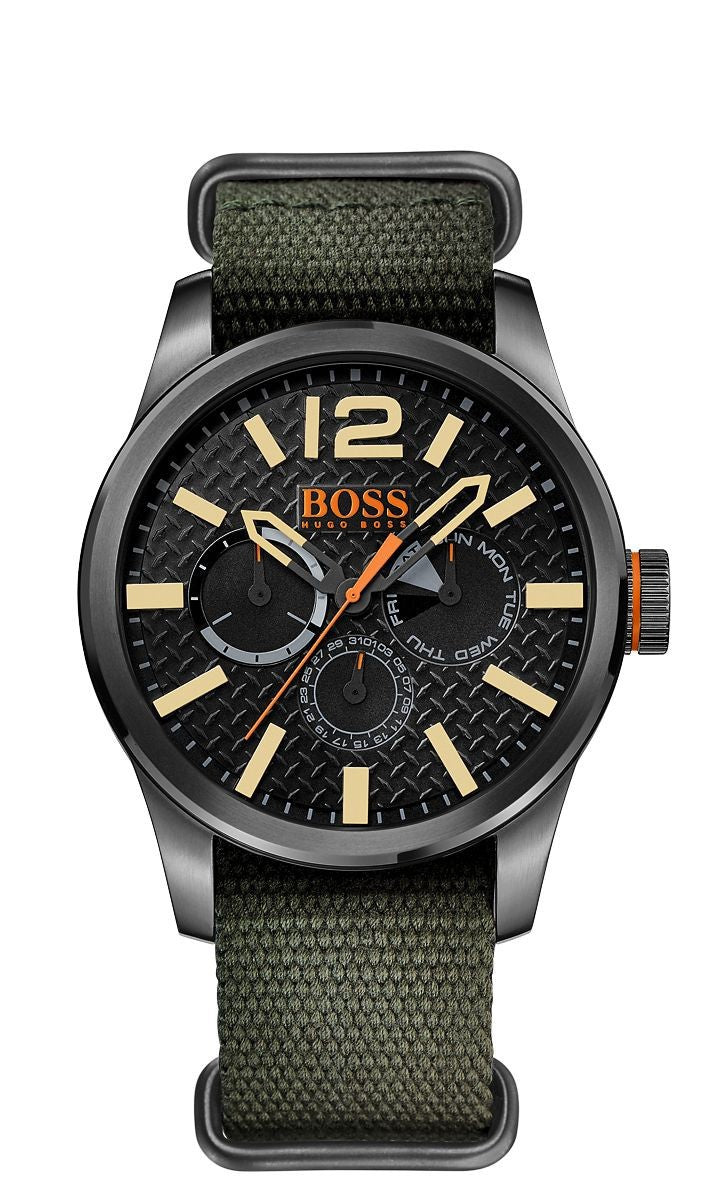 Boss Orange Paris nato