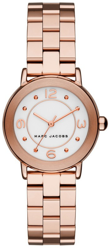 Marc Jacobs Mini Rilay Rose gold