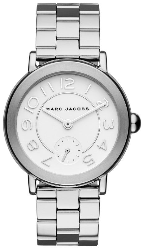 Marc Jacobs Rilay MJ3469
