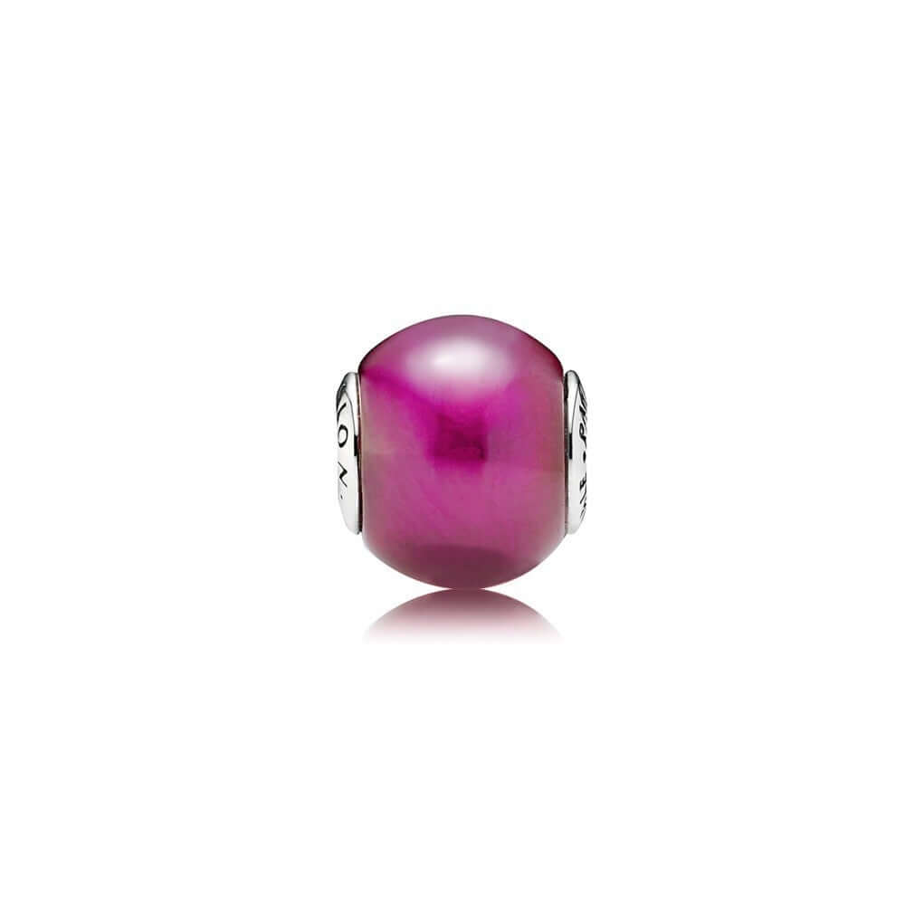 Pandora Essence Passion hela 796007SRU